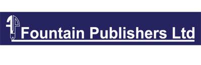 fountain-publishers-logo.jpg