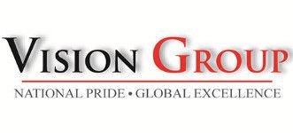 vision-group.jpeg