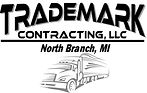 Copy of logo with truck.jpg