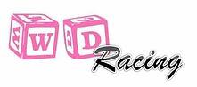 wd racing logo.jpg