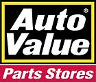 auto value 2.png