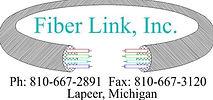 fiberlink.JPG