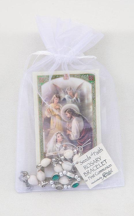 Communion Gift Set, Girl