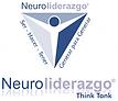 neuroliderazgo 2014.png