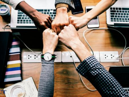 Aumenta la productividad de tu empresa en 3 pasos