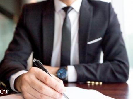 Los 3 secretos que debes conocer para conseguir un aumento