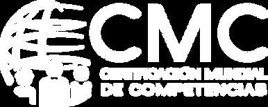 CMC MUNDIAL BLANCO.png