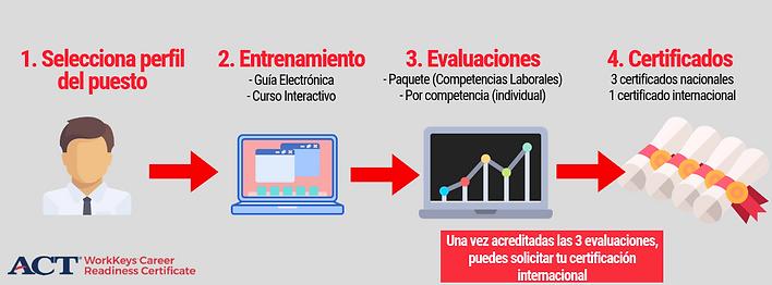 certificate_en_4_pasos.png