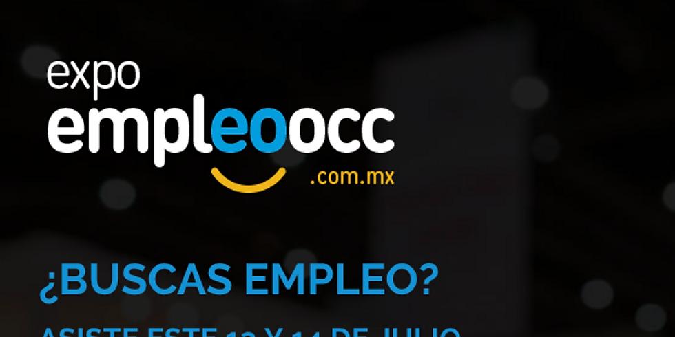 Expo empleo OCC (1)