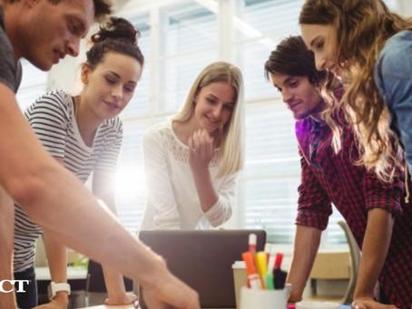 ¿Por qué es importante actualizar las competencias laborales?
