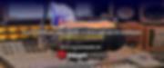 anuncio_transversalia-iheartr_V2.2.png