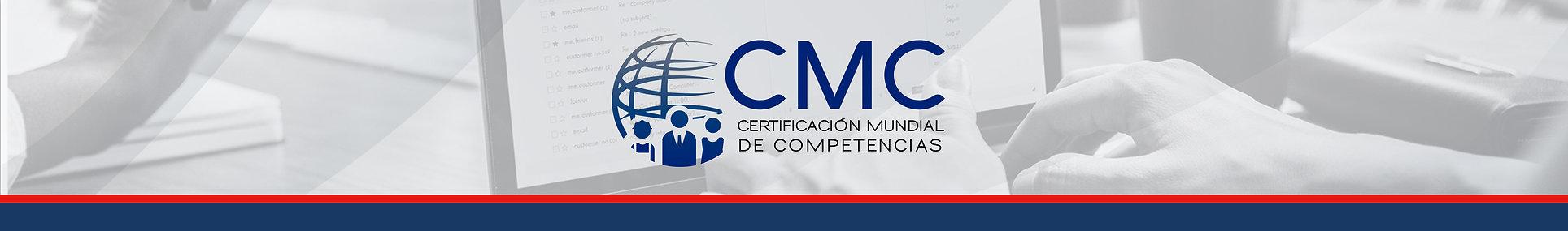 Banner CMC2.1.jpg