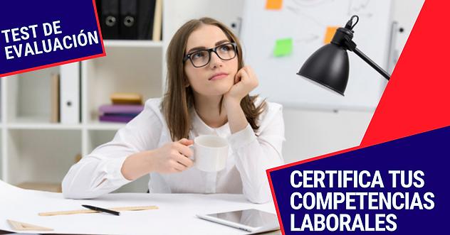 certifica_tus_competencias_laborales.png
