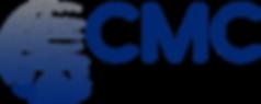 CMC LogoC SinFondo2.png