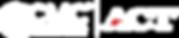 CMC ACT logo.png