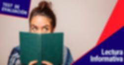 evaluacion_lectura_informativa.png