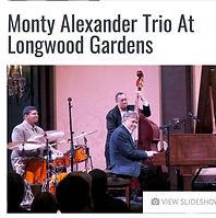 2017.2.11 - Monty Alexander Trio at Longwood Gardens copy.jpg