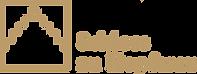 logo-schloss-zu-hopferau.png