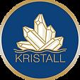 181010_kristall_logo.png