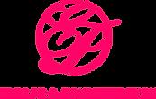 logo_epos.png