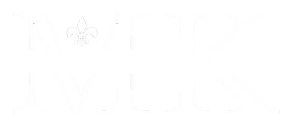 mk entertainment.png
