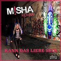Misha_cover_2400x2400_NEU.jpg