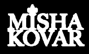 MISHA_KOVAR_LOGO_weiß_freigestellt.png