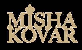 MISHA KOVAR LOGO gold_freigestellt.png
