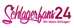 schlagerfans24_logo4c_200px.png