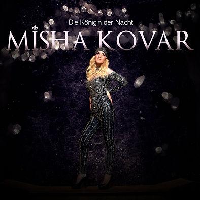 Misha_Kovar_Königin_Cover_Single.jpg