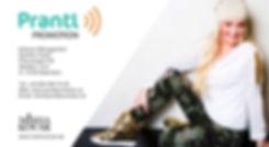 Misha Kovar Prantl Promotion.jpg