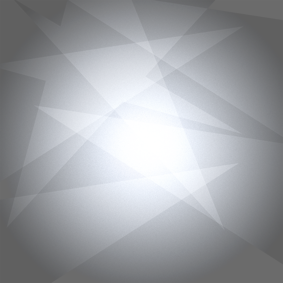 Overlapping%20Triangles%20_edited.png
