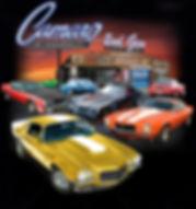 CV2GC_Camaro_2nd_Gen_copy_2048x2048_edit