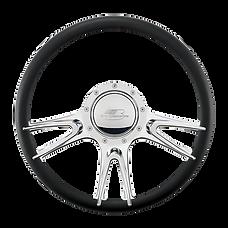 Fury-Base-Wheel1.png