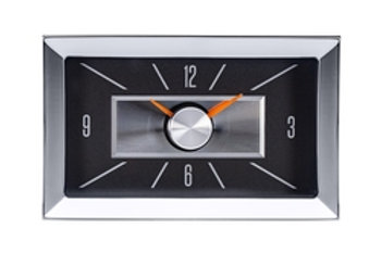 1957 Chevy Car Clock for RTX Instruments