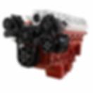 B-S-LSX-WRAPTOR-AC-1__33245.1548879807 (