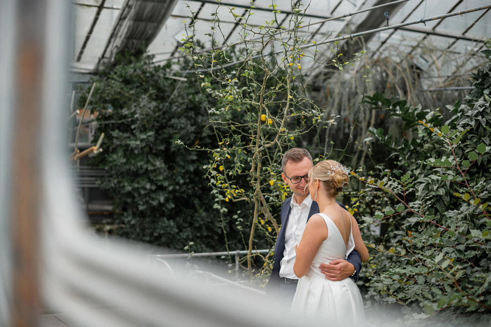 012-fotograf-sesja-wszklarni-ogrodzie-bo