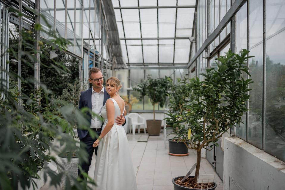 006-fotograf-sesja-wszklarni-ogrodzie-bo