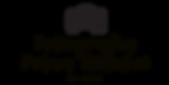 logo black pełna miłości by poli - małe.