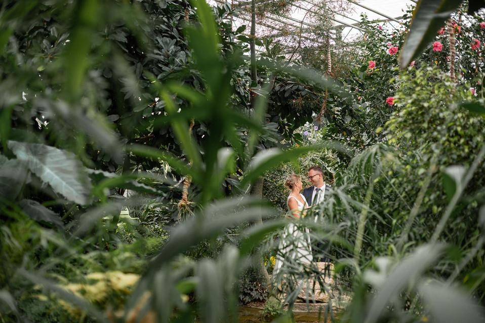 008-fotograf-sesja-wszklarni-ogrodzie-bo