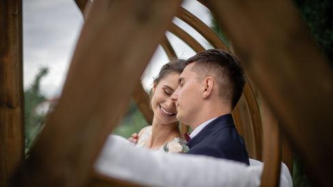 Ślub i Wesele w Grawolinie