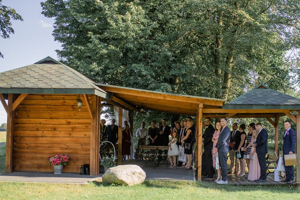 033-wesele-Highland-Conference-Skarbosze