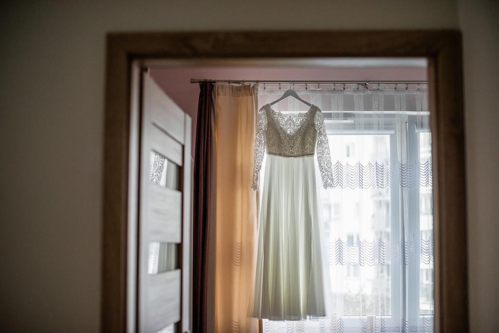 012-wesele-Villa-Park-Julianna-fotograf-