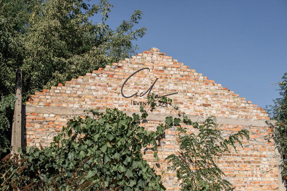 038-wesele-cicha-23-marki-fotograf-zdjec