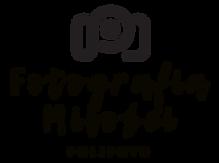 logo_black_kwadrat_miłości.png