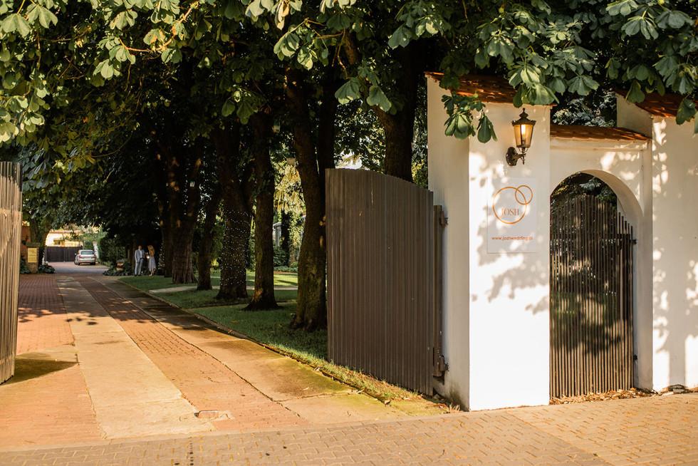 043-wesele-Villa-Park-Julianna-fotograf-