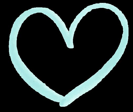 light teal heart outline.png