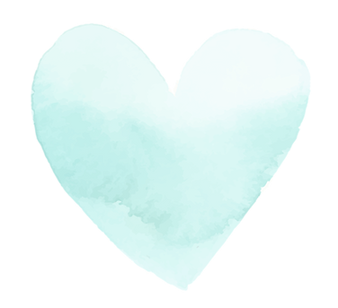 teal%2520ombre%2520heart_edited_edited.p