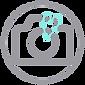 Lovell Logo MASTER CAMERA HEART2018.png