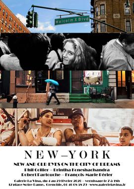 New-York affiche - Copie_Page_2.jpg
